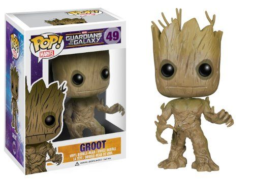 Funko: Guardianes de la Galaxia - Groot FunKo http://www.amazon.es/dp/B00JEYV048/ref=cm_sw_r_pi_dp_crn3ub0KRKBDA