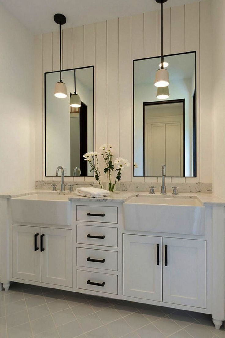 Bathroom Mirrors Jindalee Bathroom Cabinets Before And After Bathroom Tile Caulk Interior Design Bathroom Small Small Bathroom Interior Elegant Bathroom [ jpg ]