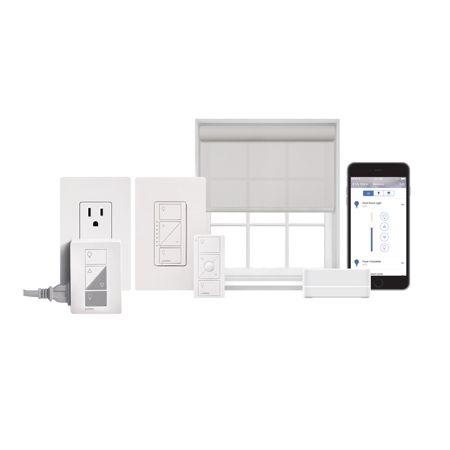 Works with Nest Store