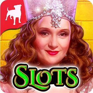Play slot machines Wizard of Oz Slots , the only free casino machines coming straight Emerald City ! Trace your way on the Yellow Brick Road (Yellow Brick Road ) to relive the experience of the fil…