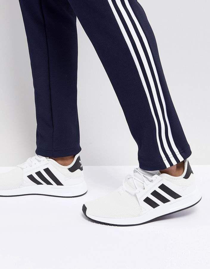 Fashion Adidas Shoes Online US | Adidas Sneakers outlet