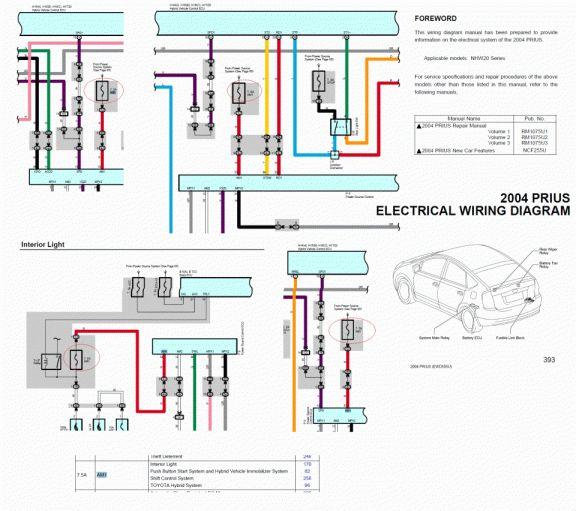 18 2012 Camry Electrical Wiring Diagram Wiring Diagram Wiringg Net Electrical Wiring Diagram Electrical Wiring Electrical Diagram