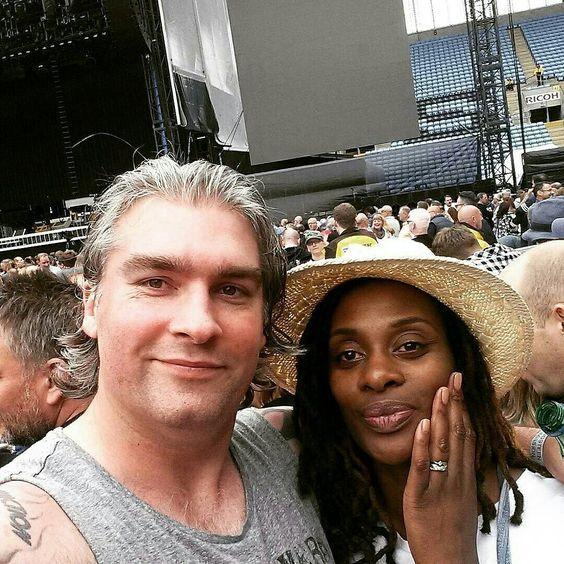 Interracial Hookup Interracial Marriage Judgement Day