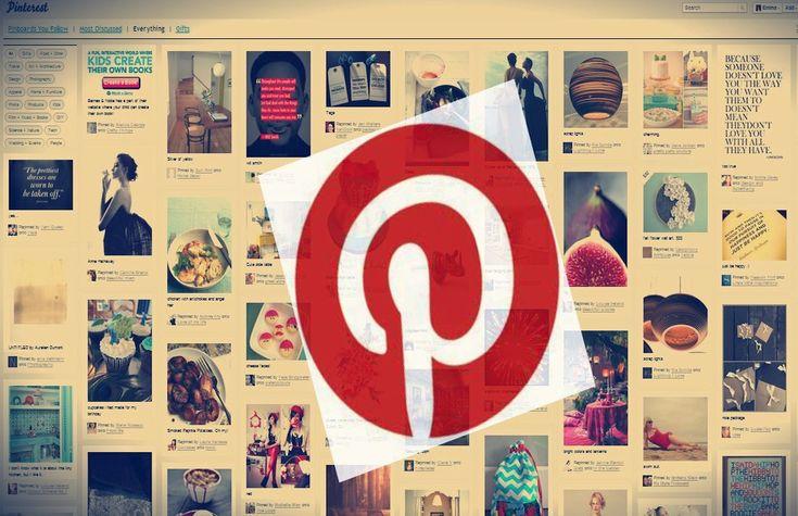 Pinterest Auction Ads – Here's How It'll Affect You!  http://www.stylerug.net/tech-news/pinterest-auction-ads-heres-how-itll-affect-you/  #PinterestAds #DigitalMarketing #SocialMediaMarketing #SocialMediaHacks #TechBlogs #TechBlogger #TechnologyNews #SocialMediaPromotions