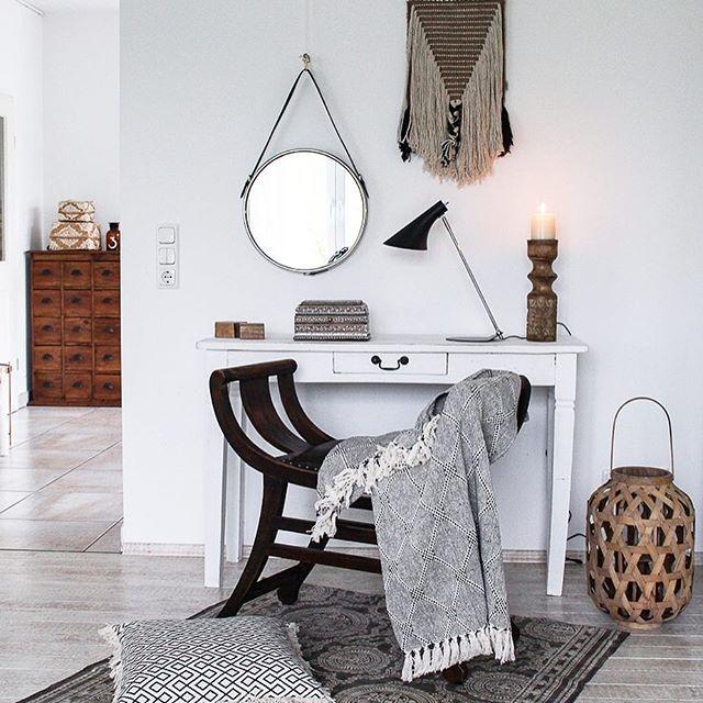 3118 best Wohnen images on Pinterest Bedrooms, Apartments and - brigitte küchen händler
