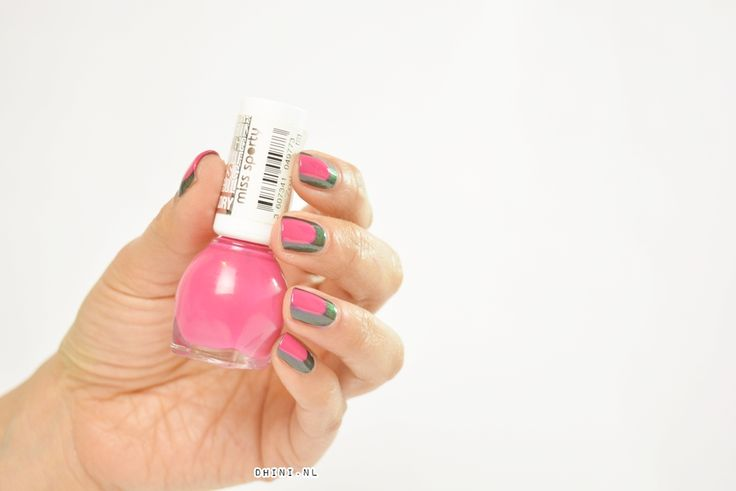http://dhini.nl/nails-pink-26/
