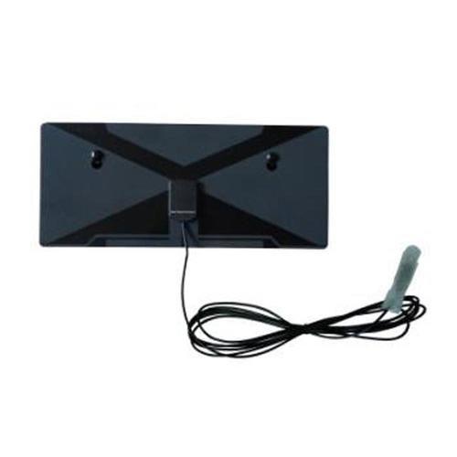 Supersonic High Definition Digital Flat Indoor Antenna