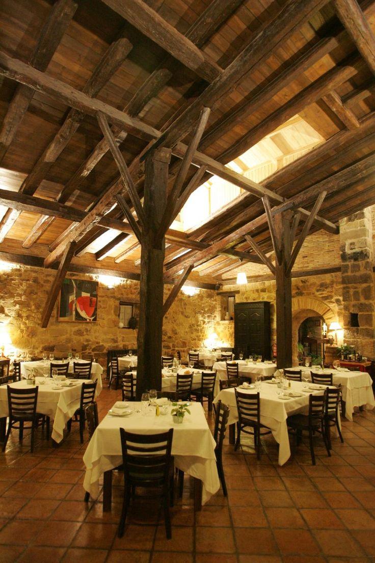 Reserve a table at La Vieja Bodega, Casalarreina on TripAdvisor: See 551 unbiased reviews of La Vieja Bodega, rated 4.5 of 5 on TripAdvisor and ranked #1 of 4 restaurants in Casalarreina.
