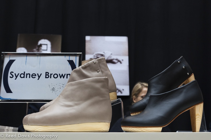 Please support my internationally entrepreneurial friend Laura Brown, whose shoe brand, Sydney Brown, is moving forward with leaps and bounds, but needs your support. She's applying for a grant and needs 250 votes to be considered.  Voting takes a less than a minute and has three simple steps:   1. Visit - https://www.missionsmallbusiness.com/ (login with FaceBook)   2. Search for SYDNEY BROWN   3. Vote      Thank you so much!!