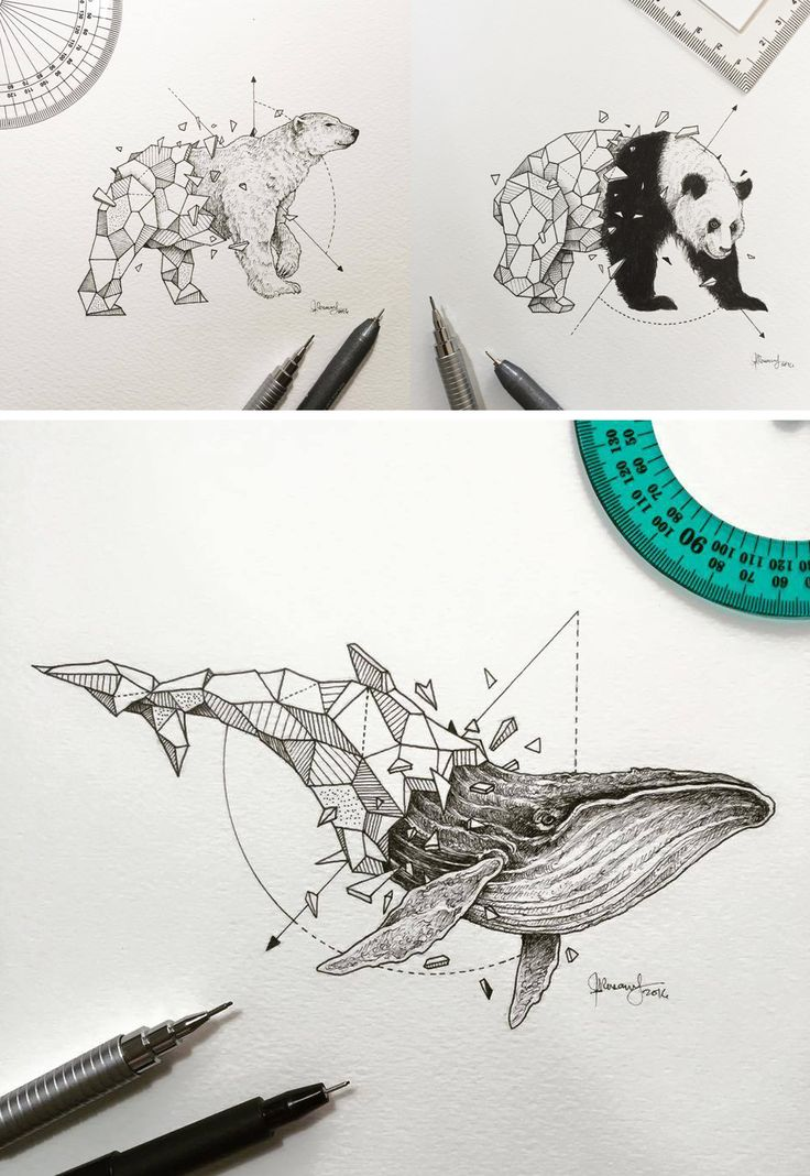 KERBY ROSANES Freelance Illustrator | Manila, PH | Works with pens, multi liners and markers |...