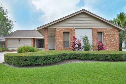 Westchase Tampa Homes For Sale   New Homes For Sale Tampa Westchase Real Estate Carrollwood Property ...