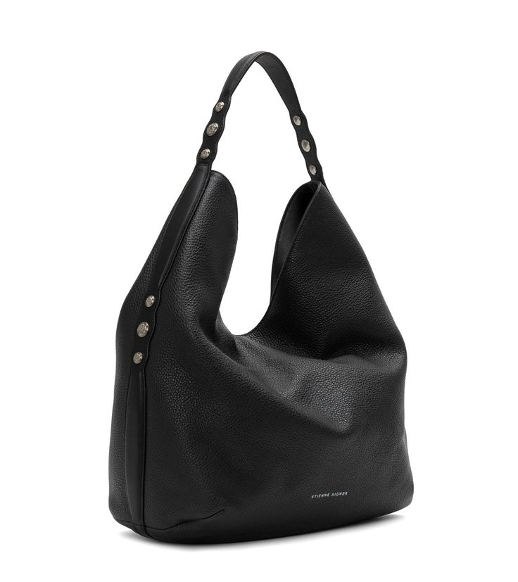 Normandy Hobo Bag