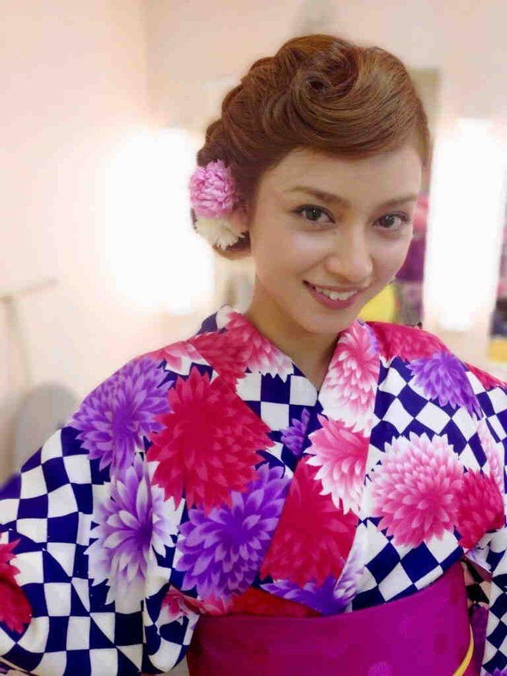 元気だょ(^O^)の画像 | 平愛梨オフィシャルブログ 「Love Pear」 Powered by…