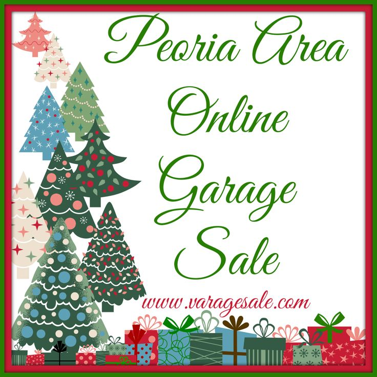 Best 25 Online garage sale ideas on Pinterest  Sailboats for sale Yard sale and Garage sales