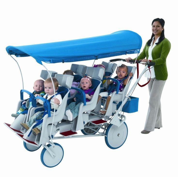 6 Baby Stroller Strollers 2017