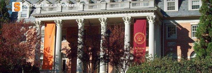 55 best Raise Colleges images on Pinterest