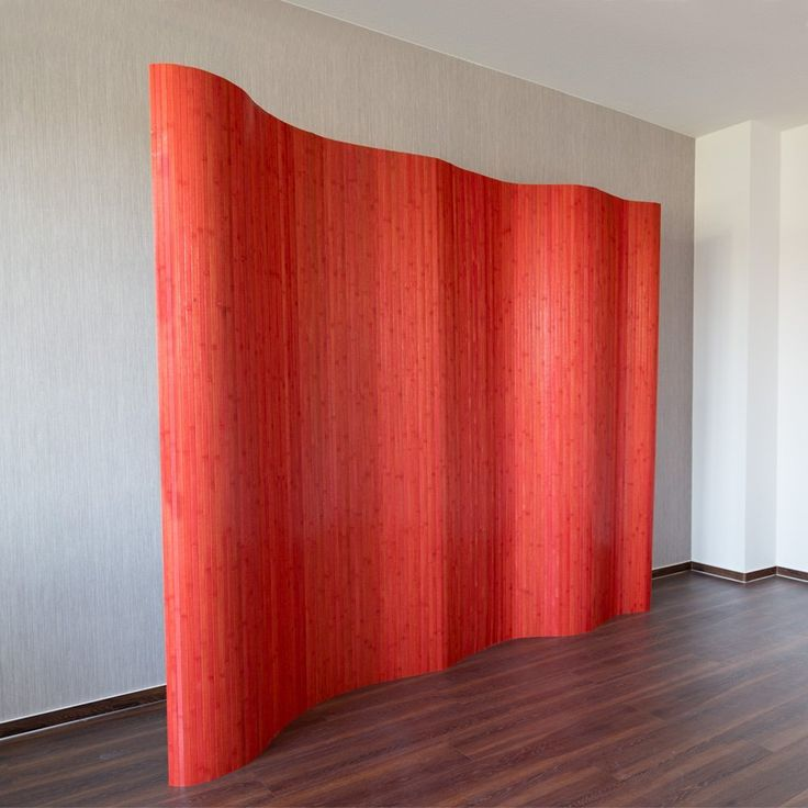 1000 id es sur le th me cran paravent sur pinterest cloisons paravent et paravents. Black Bedroom Furniture Sets. Home Design Ideas