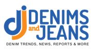 Denim Jeans   Trends, News and Reports   Worldwide
