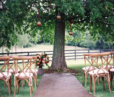 cross back chair rental crossback chairs wedding crossback chairs for rent  in ontario  Best 25. Lease To Own Accent Chairs Ft  Worth   ashevillehomemarket com