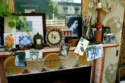 29 Best The Bloomsbury Group Amp Charleston Farmhouse Images