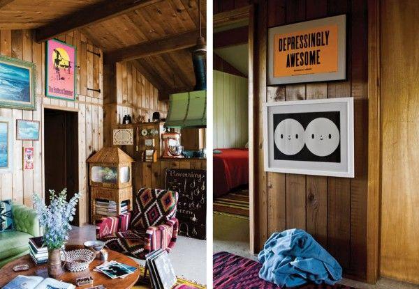 chandelier-creative-surf-shack-montauk-1