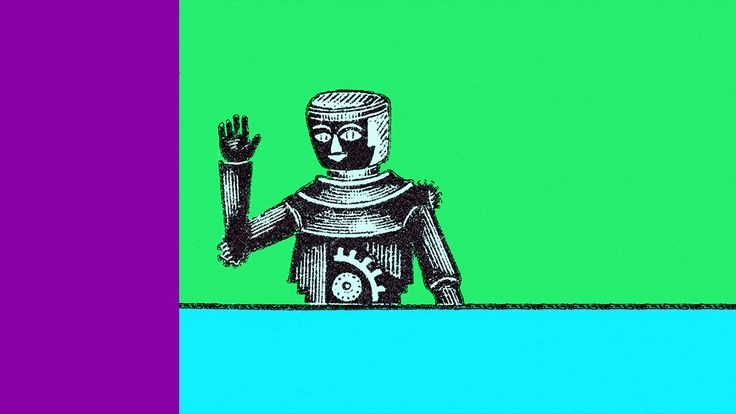 Robo-Advisers Are Coming to Consulting and Corporate Strategy. AI-guided decision making isn't just for investing.