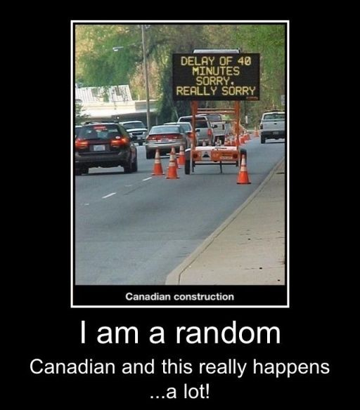 a2a5fe221869ae7e1699ce8bbc0712af funny jokes funny gifs 58 best hahaha canada images on pinterest canada eh, funny stuff