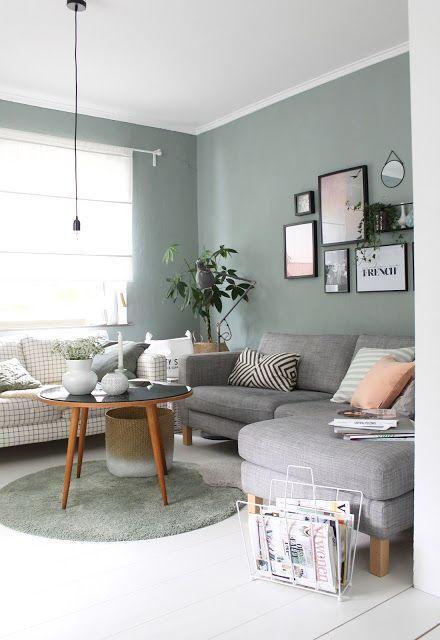 Die besten 25+ Wohnzimmer einrichten Ideen auf Pinterest - einrichten wohnzimmer