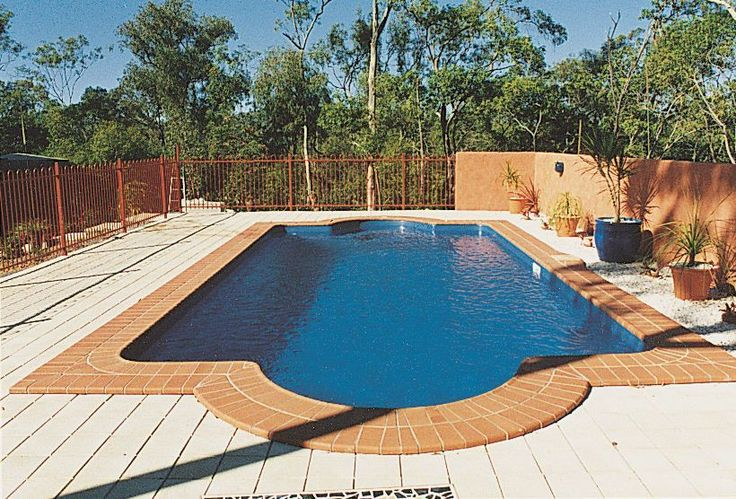 13 Best Roman Style Pools Images On Pinterest Fiberglass Pools Fiberglass Swimming Pools And