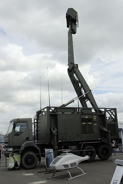 Saab & Ashok Leyland to compete for the Indian Army's short range surface to air missile air defence programme  http://www.army-technology.com/news/newssaab-ashok-leyland-join-forces-for-indian-armys-srsam-programme-4172980
