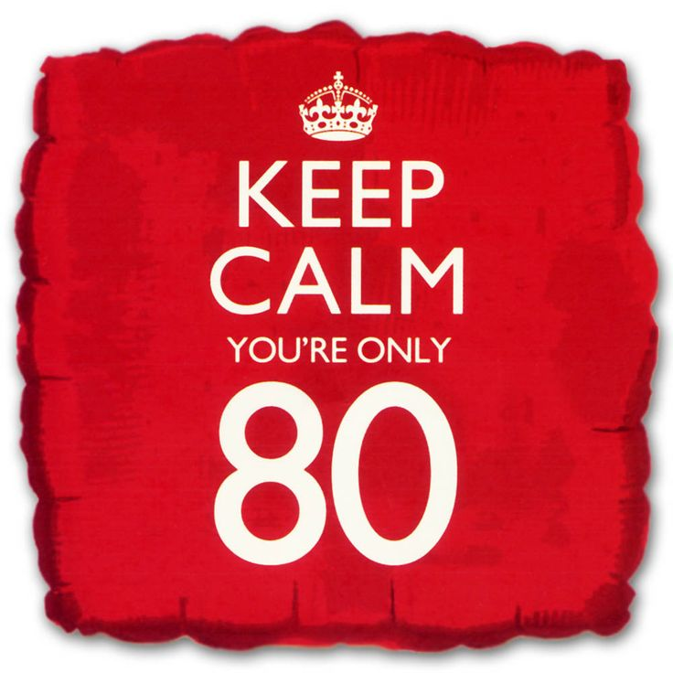 80th birthday decorations tables - Google Search