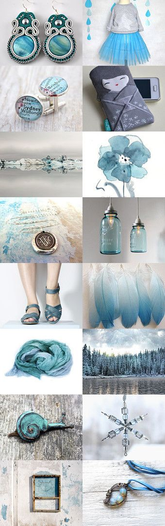 Relax, Take It Easy by Tauriel on Etsy--Pinned with TreasuryPin.com