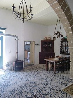Traditional Greek Houses 115 best traditional greek houses images on pinterest | greek