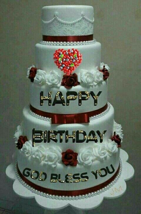 happy birthday to manoj