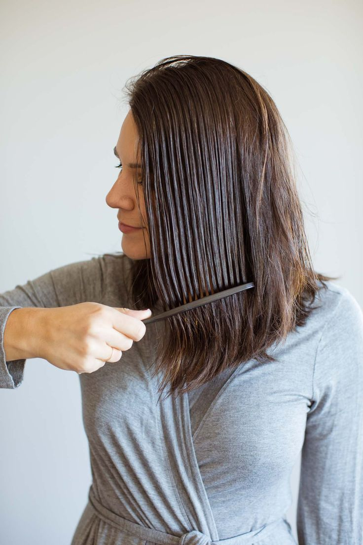 Do's and Dont's: Important Daily Hair Care Tips For Healthier Hair