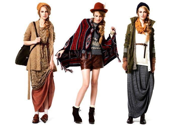 фольклорный стиль одежды: 22 тыс изображений найдено в Яндекс.Картинках