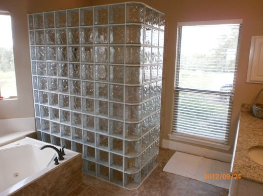 San Antonio Bathroom Remodel Best Decorating Inspiration