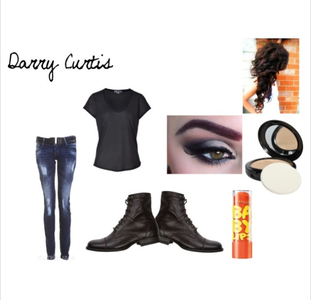 25+ Best Ideas About Greaser Girl On Pinterest | Greaser Fashion Rockabilly Style And 1950s ...