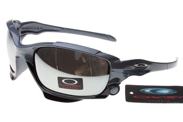 Oakley Jawbone Sunglass OAK037