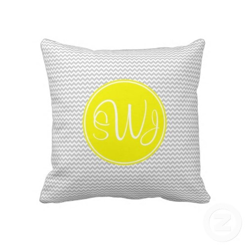 My yellow and grey bathroom decorating a mustard and grey bathroom - 93 Best Images About Pillows On Pinterest Linen Pillows