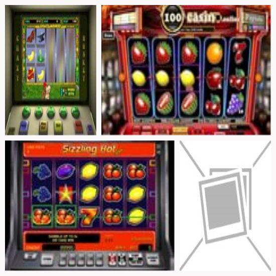 аркадные игровые автоматы киев