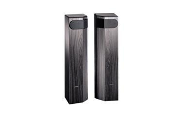 die besten 25 bose lautsprecher ideen auf pinterest hifi lautsprecher stereo lautsprecher. Black Bedroom Furniture Sets. Home Design Ideas
