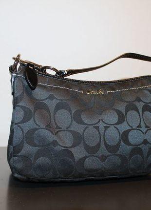 Kaufe meinen Artikel bei #Kleiderkreisel http://www.kleiderkreisel.de/damentaschen/handtaschen/142941774-original-coach-handtasche-neu