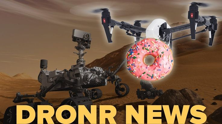 #VR #VRGames #Drone #Gaming NASA experiments with a drone for MARS! airabove, ctrl me, dji, dji support, drone, drone delivery, drone dispatch, Drone Videos, Drones, DRONR, FAA, federalizing, future, Futuristic, how-to, lake hopping, mars, mars flyer, mayor, NASA, national donut day, Police, Quadcopter, Racing, regulation, Rover, science, Self Driving Cars, senators, snapchat, suwave, tech, tips, Tricks, Unboxing #Airabove #CtrlMe #Dji #DjiSupport #Drone #DroneDelivery #Dro
