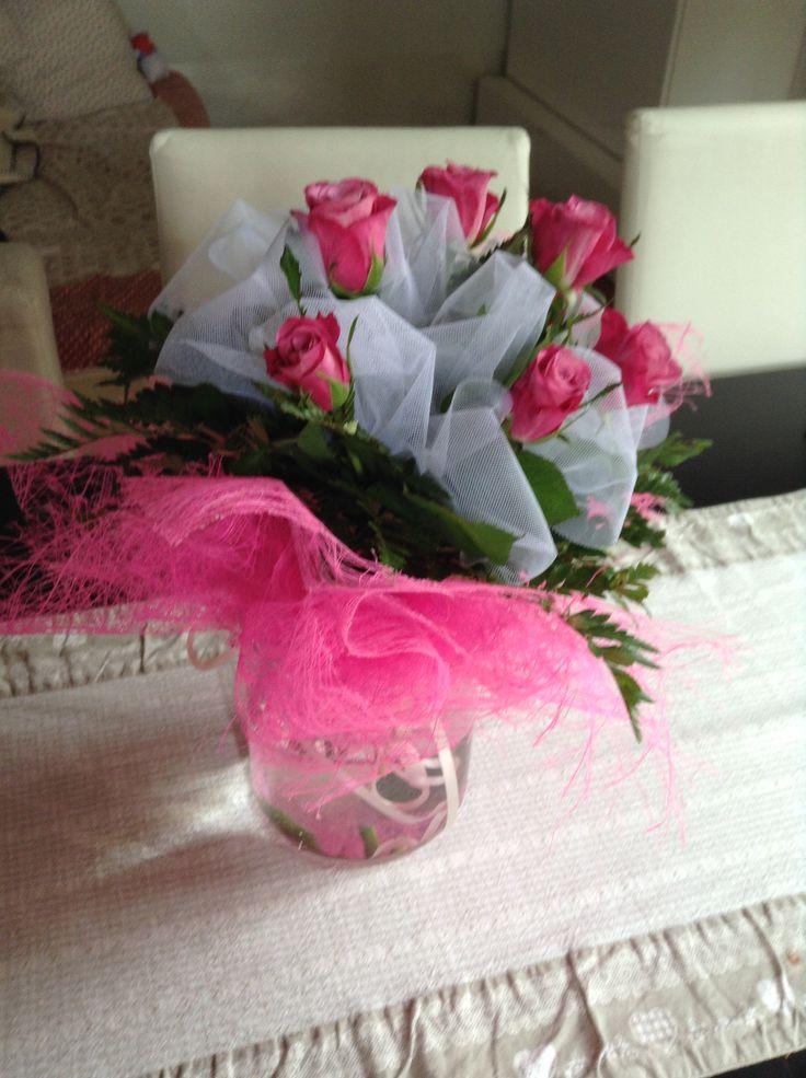 Rose anniversario amore