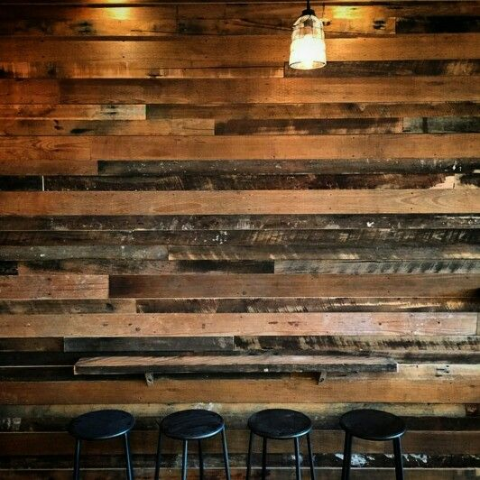 Product feature - Hardwood 80x13 Sawtooth Lining boards #storefifteen