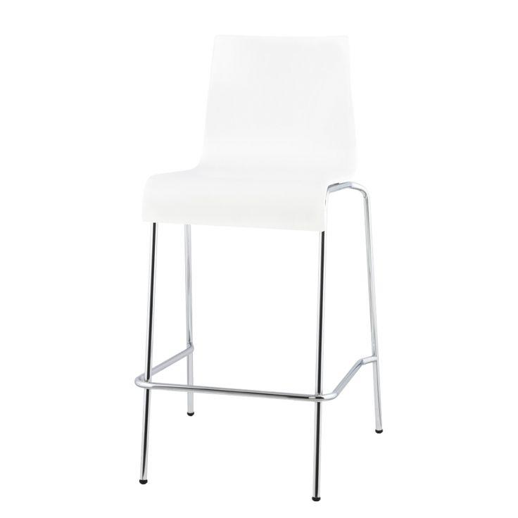 ber ideen zu barhocker aus metall auf pinterest barst hle und hocker. Black Bedroom Furniture Sets. Home Design Ideas