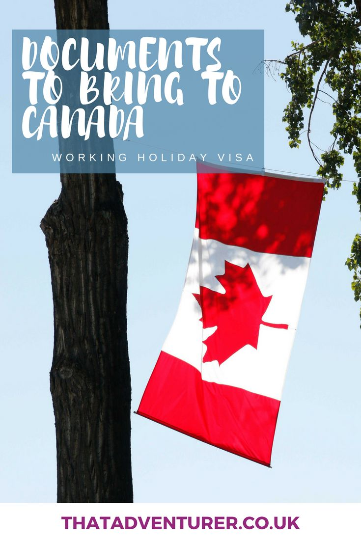 invitation letter format for us visa%0A What documents do I need to bring to Canada