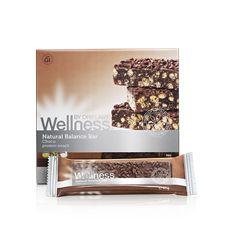 100% натуральный, полезный и питательный перекус с двумя соблазнительными вкусами. Источник полезной энергии с низким гликемическим индексом, богатый протеинами и клетчаткой.