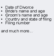 arizona-divorce-records.com        Arizona Divorce Records Search